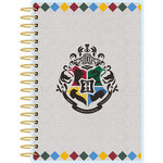 Paper House Productions - Planner - Mini - Harry Potter - 12 Month - Undated