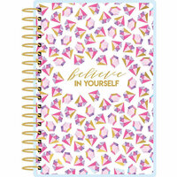 Paper House Productions - Planner - Mini - Student - 12 Month - Undated