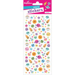 Paper House Productions - Cardstock Stickers - Micro - Kawaii