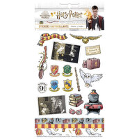 Paper House Productions - Harry Potter Collection - Stickers - Classic