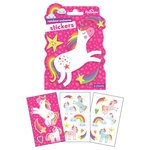 Paper House Productions - Sticker Packs - Unicorns