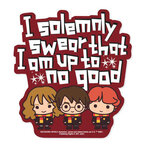 Paper House Productions - Harry Potter Collection - Stickers - Solemnly Swear