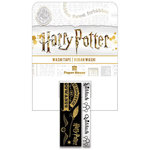 Paper House Productions - StickyPix - Washi Tape - Quidditch