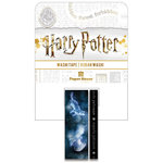 Paper House Productions - StickyPix - Washi Tape - Patronus