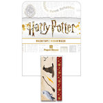 Paper House Productions - StickyPix - Washi Tape - Harry Potter - Icons
