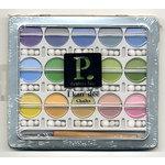 Pebbles I kan'dee Chalks - Pastels