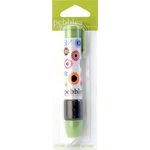 Pebbles - Chalk and Craft Eraser