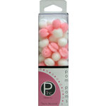 Pebbles Inc. - Paint Tools - Disposable Pom Poms, CLEARANCE