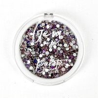 Picket Fence Studios - Gem Mix - Purple Side Of A Rainbow