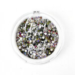 Picket Fence Studios - Sequin Mix - Reflections