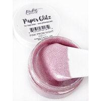 Picket Fence Studios - Paper Glitz - Pink Prom Night