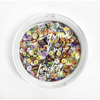 Picket Fence Studios - Sequin Mix - Rainbow