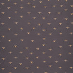PJK Designs - Cookbookin' - Gourmet Holiday Collection - 12 x 12 Paper - Fleur De Lis