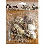 Petaloo - Bag of Sea Shells