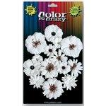Petaloo - Color Me Crazy Collection - Mixed Darjeeling Flowers