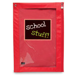 Penny Laine Papers - Storage Pouches - School Stuff