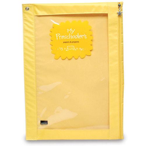 Penny Laine Papers - Storage Pouches - Preschool Proud Parent