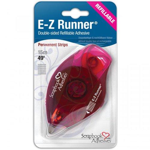 E-Z Runner Tape
