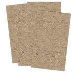 7 Gypsies - Collage Tissue Paper - Life