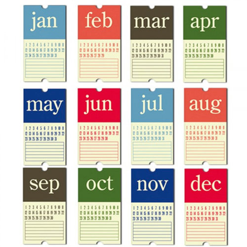 7 Gypsies - Tickets - Calendar