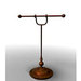 Chatterbox - Artsy Tools for Artsy People Collection - The Album Stand - Antique Bronze, BRAND NEW