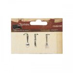 7 Gypsies - Charms - Mini Cutlery