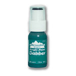 Ranger Ink - Adirondack Acrylic Paint Dabber - Earthtones - Bottle