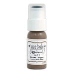 Ranger Ink - Jenni Bowlin - Acrylic Paint Dabber - Brown Sugar