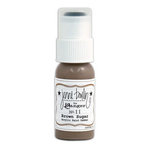 Ranger Ink - Jenni Bowlin - Acrylic Paint Dabber - Brown Sugar