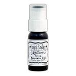 Ranger Ink - Jenni Bowlin - Acrylic Paint Dabber - Fountain Pen