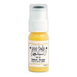 Ranger Ink - Jenni Bowlin - Acrylic Paint Dabber - Lemon Drops