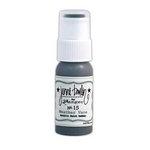 Ranger Ink - Jenni Bowlin - Acrylic Paint Dabber - Weather Vane