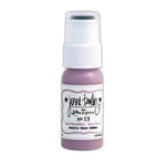 Ranger Ink - Jenni Bowlin - Acrylic Paint Dabber - Lavender Sachet