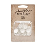 Advantus - Tim Holtz - Idea-ology Collection - Gumdrops