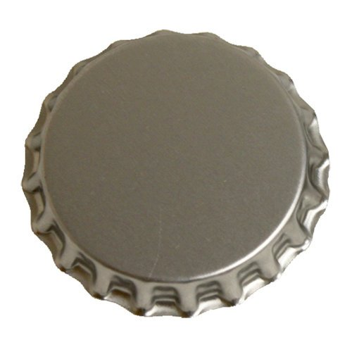 Bottle Cap  Inc - Vintage Edition Collection - Specialty Bottle Cap  - Jumbo