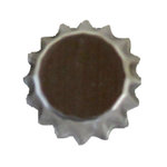 Bottle Cap  Inc - Vintage Edition Collection - Specialty Bottle Caps  - Mini