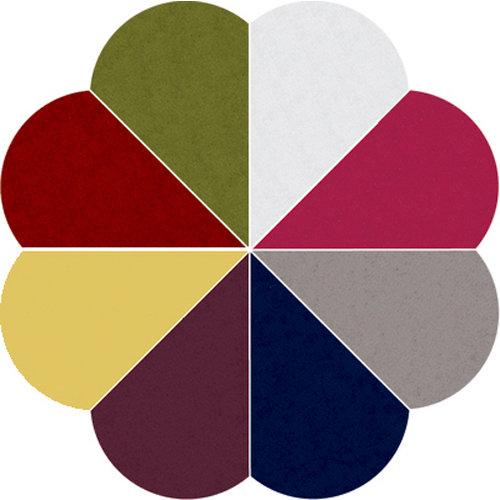 ColorBox - Petal Point - Archival Dye Inkpad - Celebrate