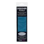 Clearsnap - Designer Foils - Seaport