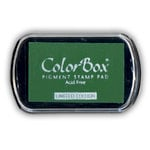 ColorBox - Limited Edition - Pigment Inkpad - Grass
