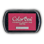 ColorBox - Limited Edition - Pigment Inkpad - Berry