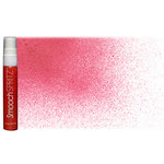 Smooch - Spritz - Pearlized Accent Ink Spray - Cherry Ice