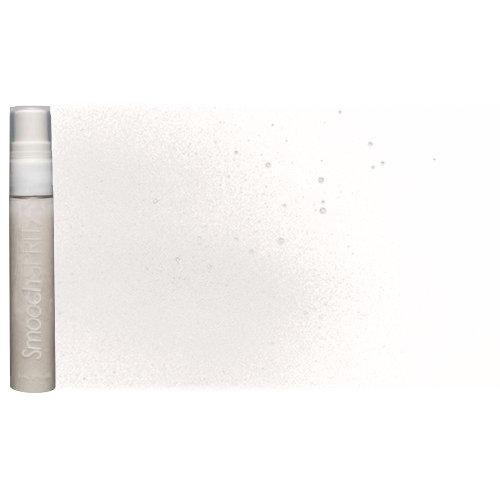 Smooch - Spritz - Pearlized Accent Ink Spray - Vanilla Shimmer