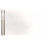 Smooch - Spritz - Pearlized Accent Ink Spray - Vanilla Shimmer