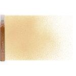 Smooch - Spritz - Pearlized Accent Ink Spray - Spun Sugar