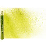 Smooch - Spritz - Pearlized Accent Ink Spray - Citrus Tickle