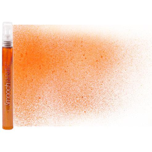 Smooch - Spritz - Pearlized Accent Ink Spray - Carrot Cake