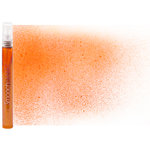 Smooch - Spritz - Pearlized Accent Ink Spray - Carrot Cake