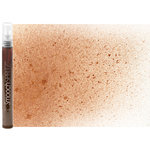 Smooch - Spritz - Donna Salazar - Pearlized Accent Ink Spray - Carmel Latte