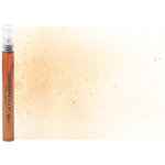 Smooch - Spritz - Donna Salazar - Pearlized Accent Ink Spray - Pralines and Cream