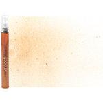 Smooch - Spritz - Donna Salazar - Pearlized Accent Ink Spray - Pralines and Cream